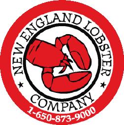 wholesale-logo